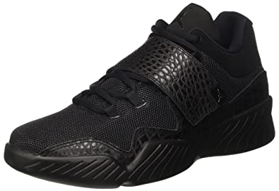 Nike Jordan J23 Men s Basketball Trainer 854557-001  Amazon.co.uk ... 875853e9a