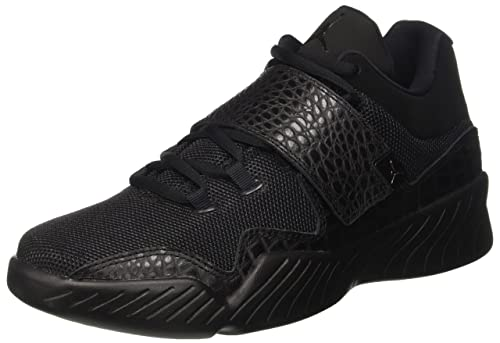 b839718bf802c3 Nike Jordan J23 Men s Basketball Trainer 854557-001  Amazon.co.uk ...