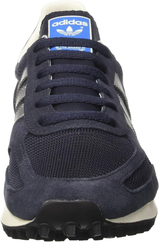   adidas Men''s La Trainer Og   Running