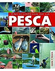 Amazon.es: Caza, pesca y tiro: Libros: Pesca, Caza, Tiro