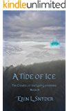 A Tide of Ice (The Citadel of the Last Gathering Book 2)