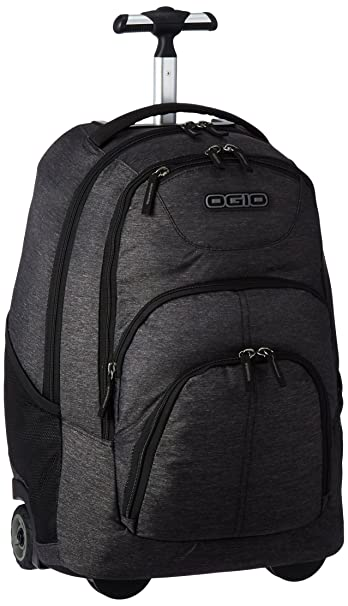 Great OGIO OGIO 111082 image here, very nice angles