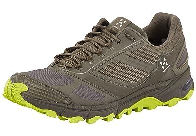 Trail Running 12 Haglofs Shoes uk Gram Gravel co 5Amazon XZuPik