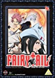 Fairy Tail: Part 6 [DVD]