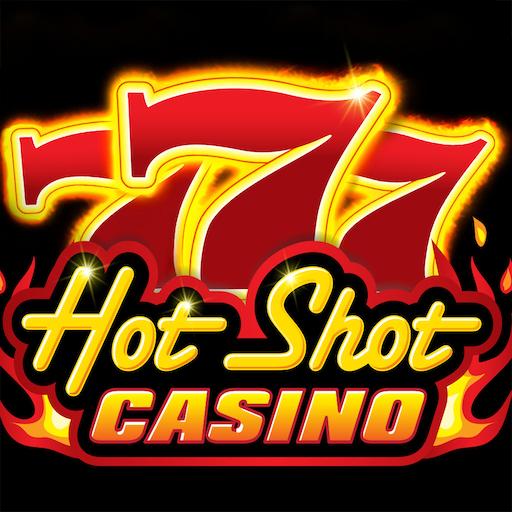 hard rock casino concerts 2017 Online