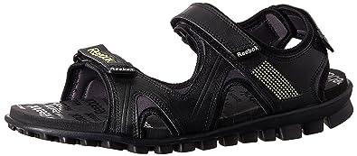 Reebok Men s Reeflex Sandals  Buy Online at Low Prices in India ... 02fd4dbee