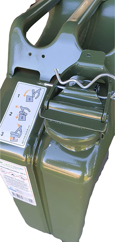 Sicherungshalter Für Agu Glassicherung Bis Max 60a Spritzwassergeschützt Auto