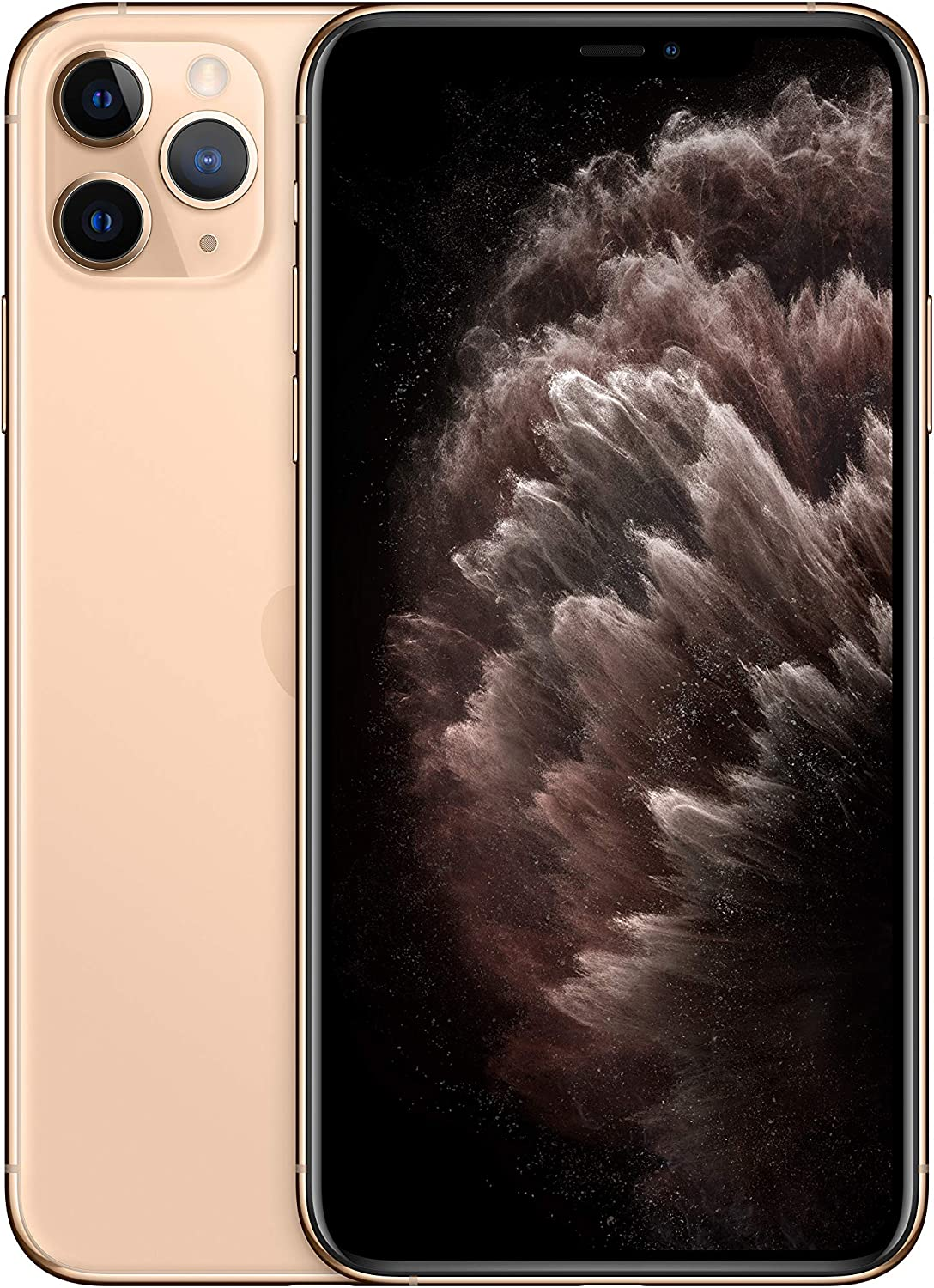 Apple iPhone 11 Pro MAX (64 GB) - Oro