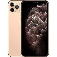Apple iPhone 11 Pro Max (256GB) - Goud