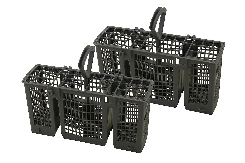 Bosch 418280 Dishwasher Accessories / Harness baskets / bsh Dishwasher cutlery tray Bosch, Siemens, Constructa, Neff
