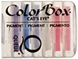 CLEARSNAP ColorBox Cat's Eye Queue Pigment Inkpads