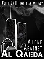 Alone Against Al Qaeda