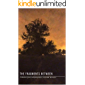 The Fragments Between: A Collection of Poetry and Photography