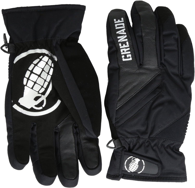 Grenade Gloves Mens Fragment Mitt