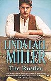 The Rustler (Mills & Boon M&B) (A Stone Creek Novel, Book 3)