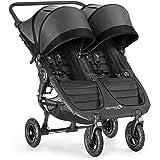 Amazon Com Baby Jogger 2016 City Mini Double Stroller