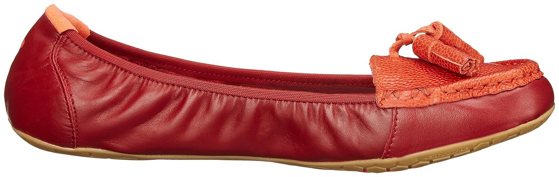 Vivobarefoot Womens Penny Walking Shoe Vivobarefoot Footwear PENNY-W