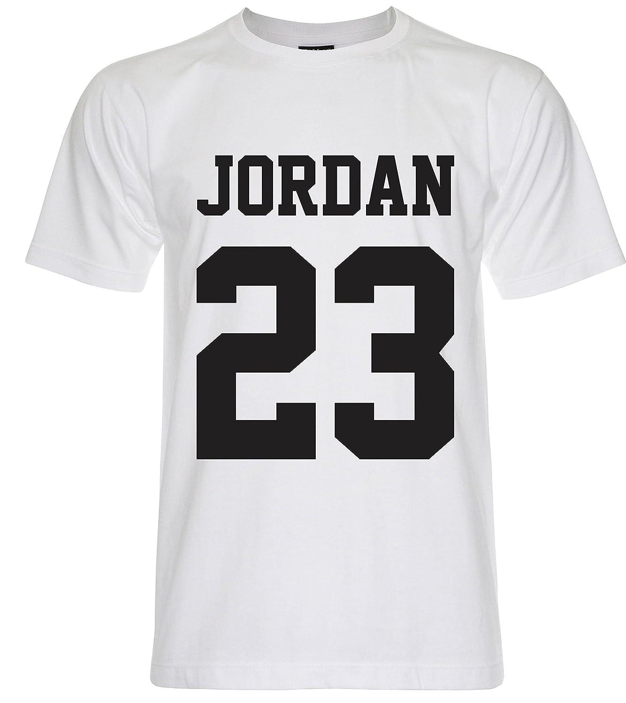 Pallas Camiseta de deporte unisex, diseño del jugador de baloncesto Jordan: Amazon.es: Ropa y accesorios