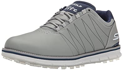 7d12ccb27a69 Skechers Performance Men s Go Golf Tour Elite Golf Shoe