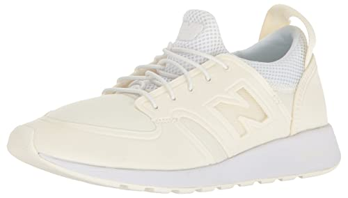6d66f7759e3f new balance Women s 420 Revlite Off White Sneakers - 4 UK India (36.5 EU