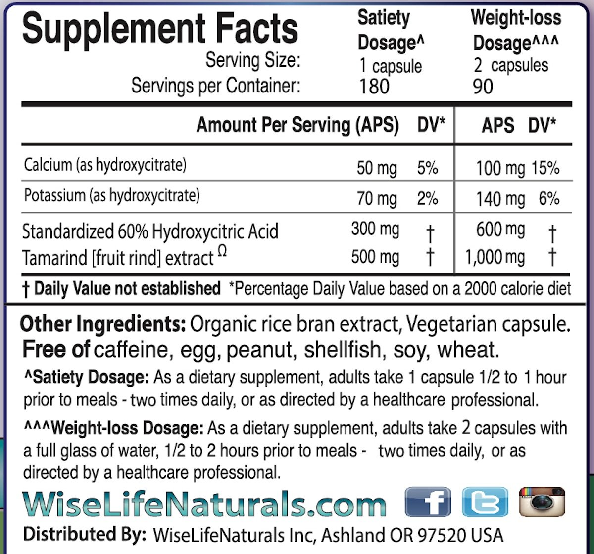 2 1 Fat Burner, Appetite Control, Metabolism Boost Weight Loss Formula, 180 Caps Pure Garcinia Cambogia Extract HCA, 1500 mg – 3000mg Best Formula of Diet Pill Kit That Works for men and women over 40