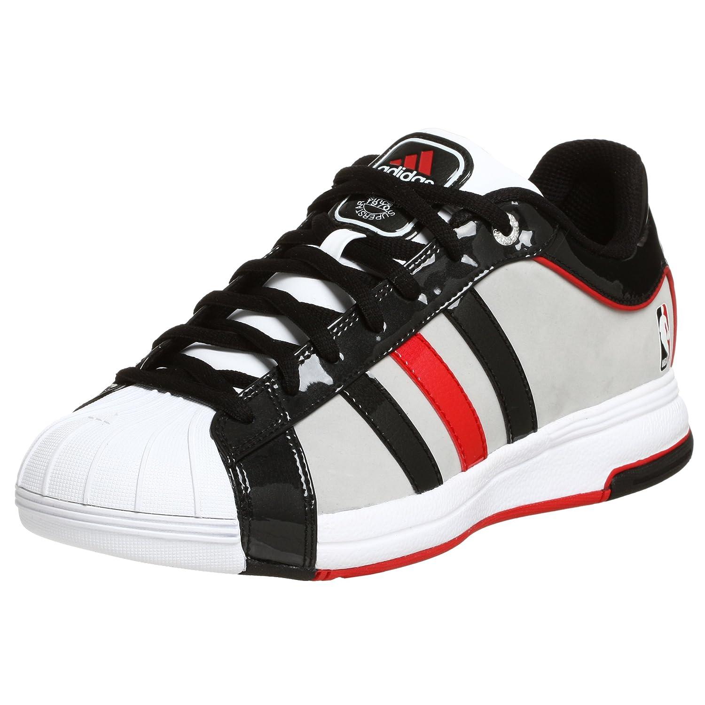 best loved cb811 a55bb Adidas Men's 2G08 Houston Rockets Basketball Shoe, Colgre ...