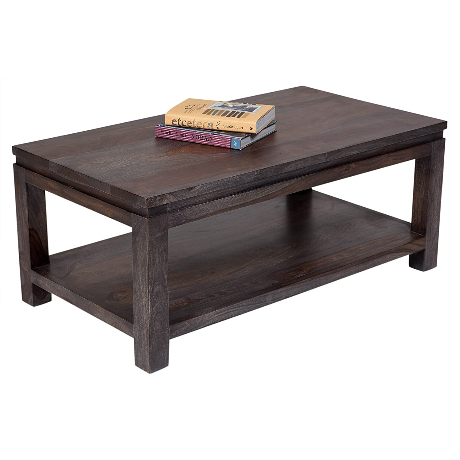 Fantastic Porter Designs Sb Gs17 Big Sur Coffee Table Onthecornerstone Fun Painted Chair Ideas Images Onthecornerstoneorg