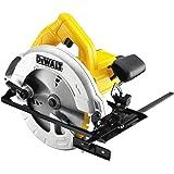 DeWalt DWE560-QS Scie circulaire manuelle