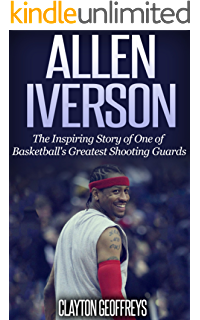 Only the strong survive the odyssey of allen iverson online dating