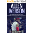 Allen Iverson: The Inspiring Story of One of Basketball's Greatest Shooting Guards (Basketball Biography Books)