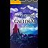 Das Geheimnis von Caeldum: Gesamtausgabe Band 1-3