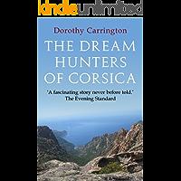 The Dream-Hunters of Corsica