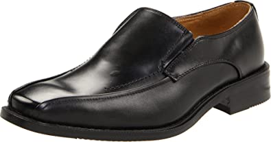 zengara dress shoes