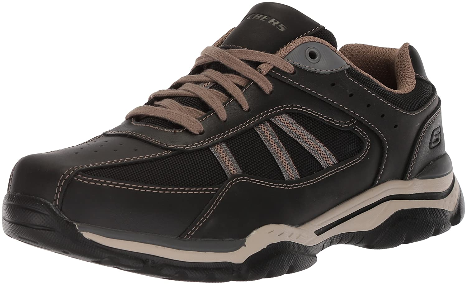 0be31af9354 Skechers65417 - Rovato-Soloven