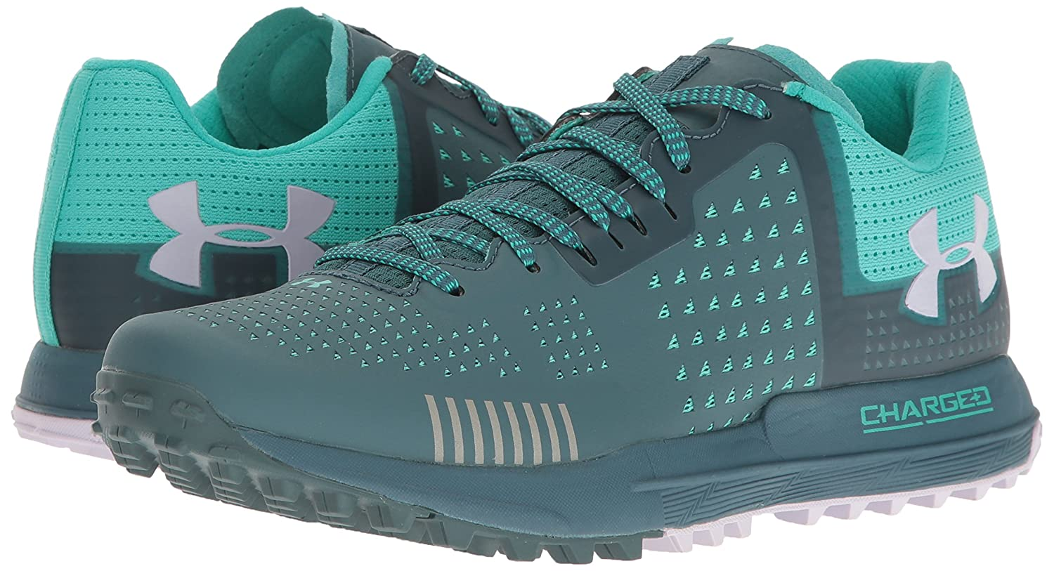 Under Armour Zapatos Para Correr Sendero Amazon jJ7Ioh