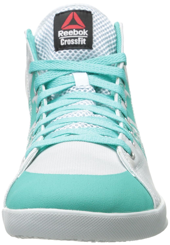 Amazon.com   Reebok Women's Crossfit Lite TR Training Shoe   Fitness &  Cross-Training