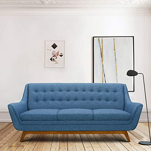 Armen Living Janson Sofa