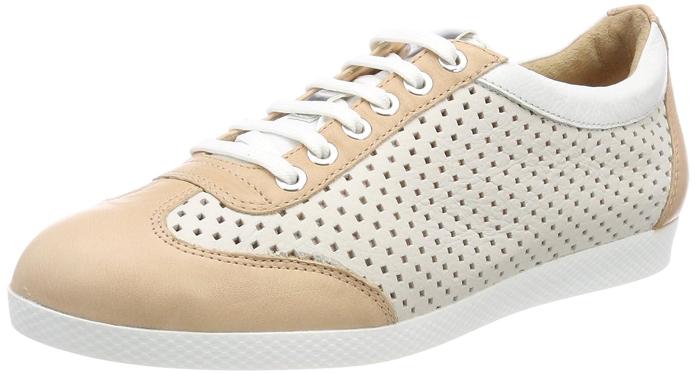 Unisa Fame_st, Zapatillas para Mujer 38 EU|Multicolor (Dusty/Naca)