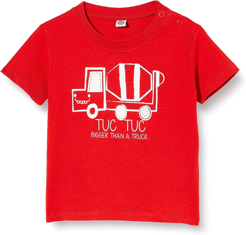 TUC TUC T-Shirt Bimba