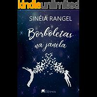 Borboletas na Janela: 2ª Edição (Portuguese Edition)