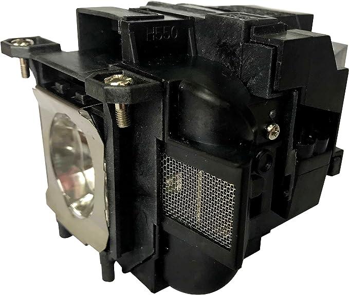 VS230 NEW OEM Epson Ballast Cord Cable For PowerLite X27 VS330 VS335W