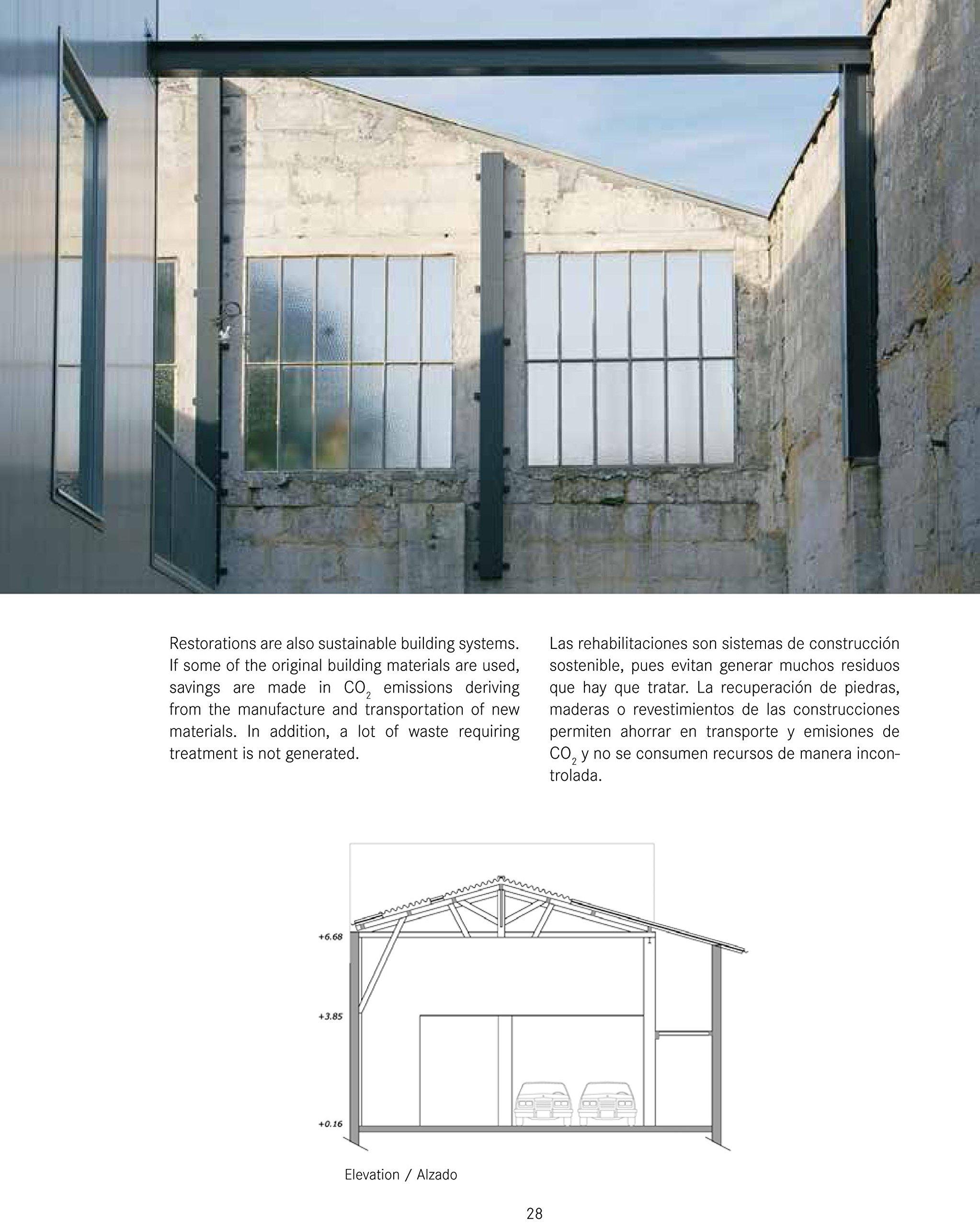 Good Ideas for Alternative Homes: Amazon.es: Instituto Monsa de Ediciones, S.A.: Libros