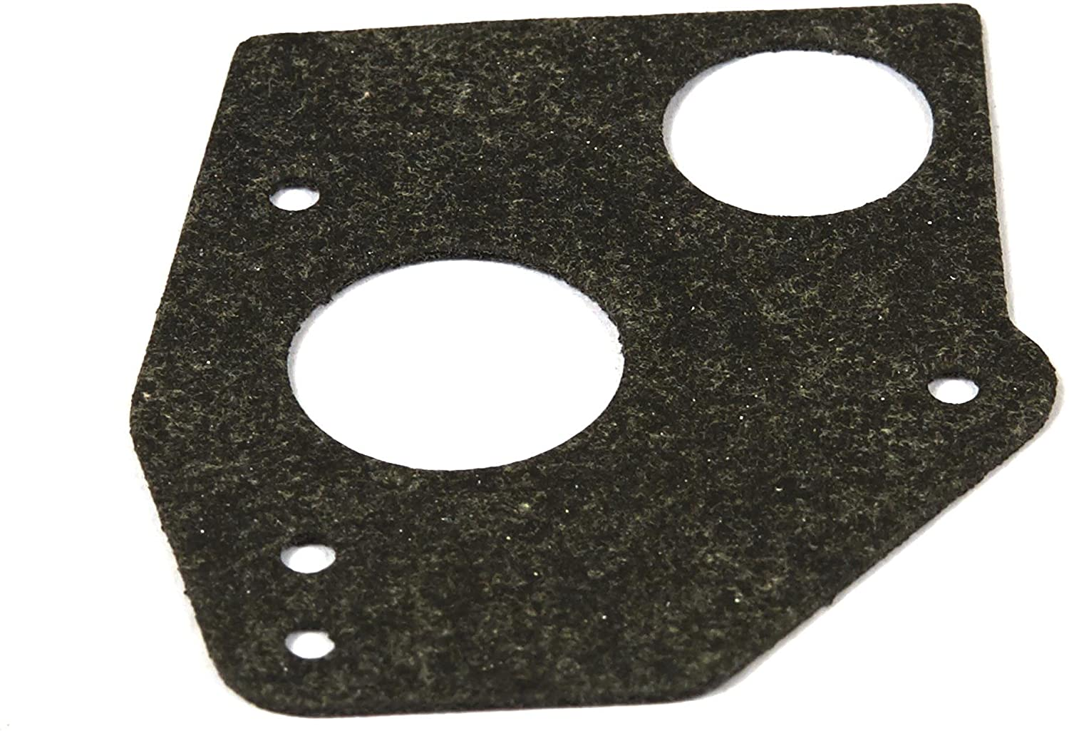 Briggs & Stratton 272409S Fuel Tank Gasket Replaces 272409/271592/27911/272409S/555084