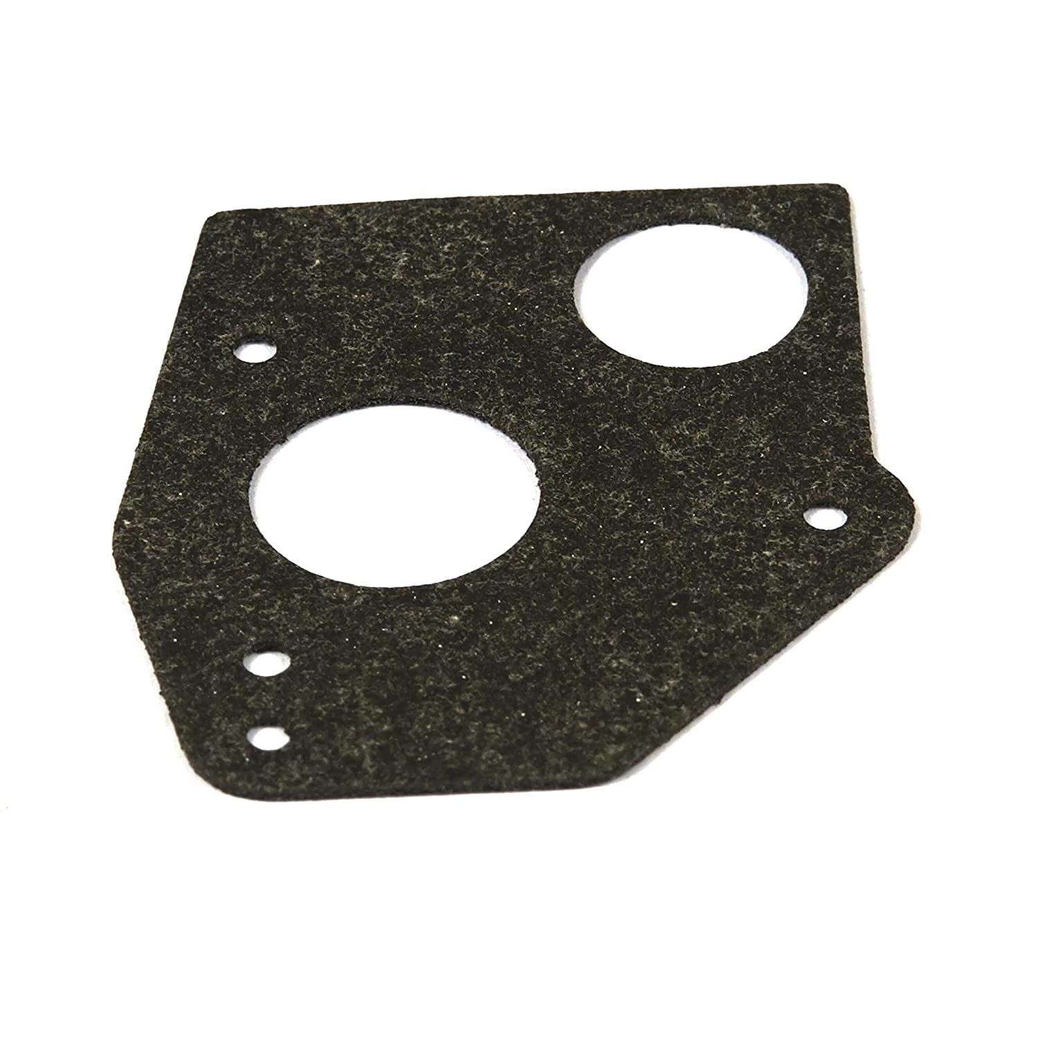 BRIGGS AND STRATTON 272409S GASKET-FUEL TANK Briggs & Stratton
