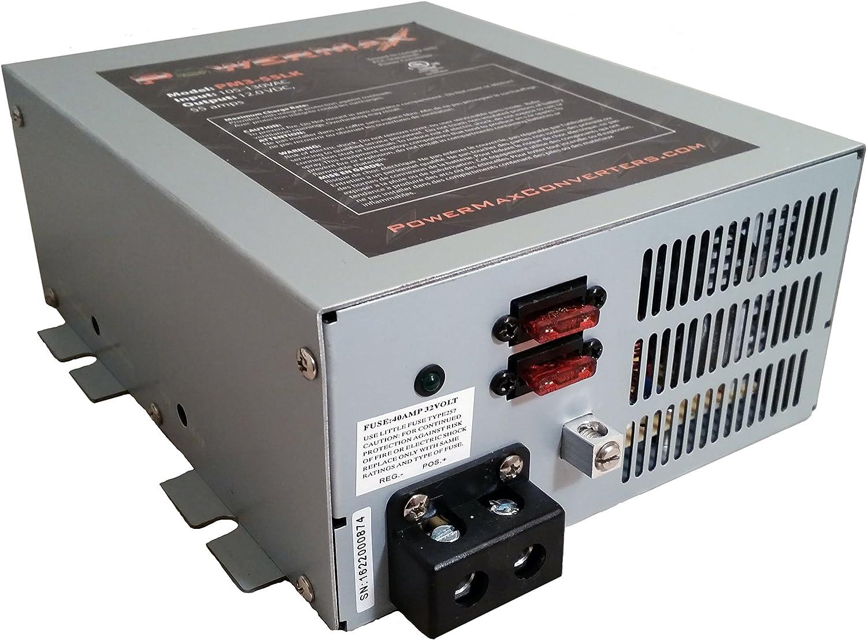 Powermax PM4