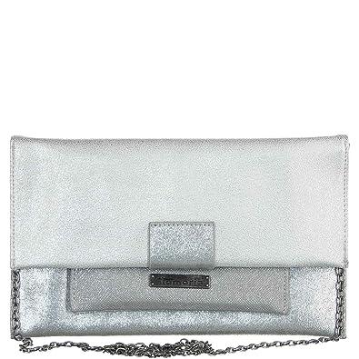 TAMARIS NOVA Damen Handtasche, Clutch Bag, Umhängetasche