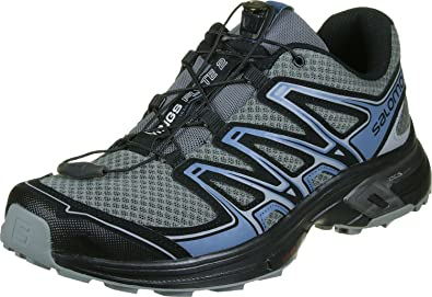 Salomon Wings Flyte 2, Zapatillas de Trail Running para Hombre: Amazon.es: Zapatos y complementos