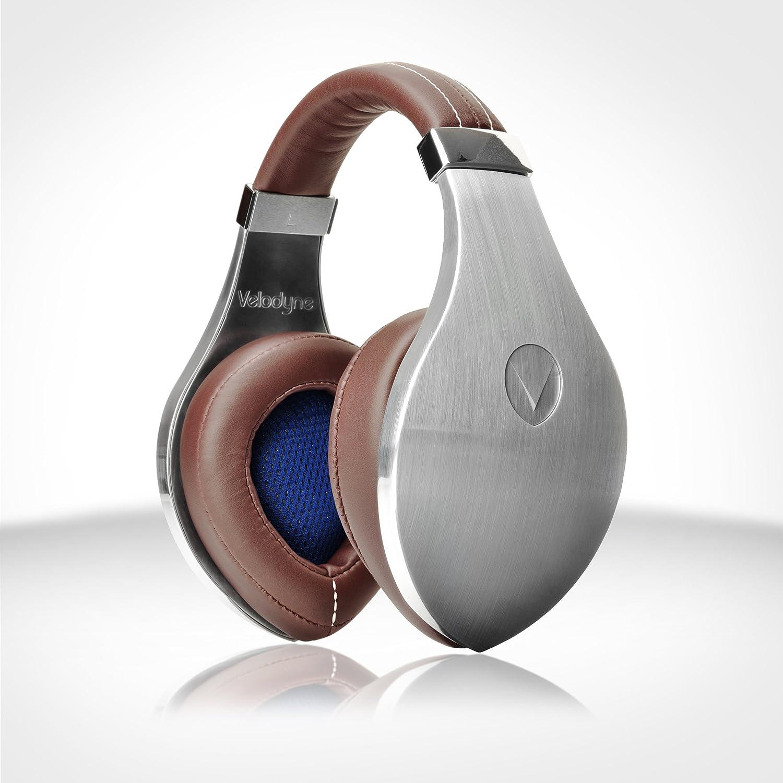 Resultado de imagen para velodyne headphones