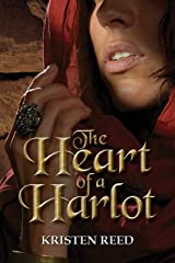 The Heart of a Harlot Kindle Edition