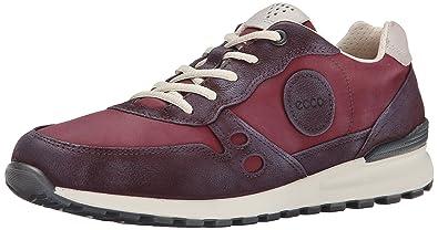 298b881489a7 ECCO Footwear Womens Women s Cs 14 Retro Sneaker